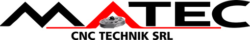 Locuri de munca la S.C. MATEC CNC TECHNIK S.R.L.
