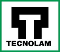 Locuri de munca la SC TEHNOTAB-RO SRL