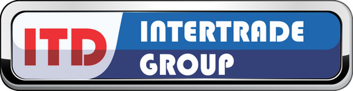 Stellenangebote, Stellen bei INTERTRADE GROUP LTD SRL BACAU