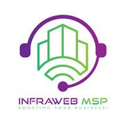 Locuri de munca la INFRAWEB MANAGE SERVICES PROVIDER