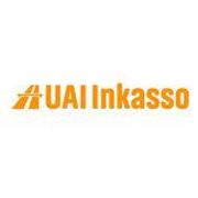 Job offers, jobs at UAI Inkasso SRL