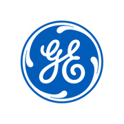 Állásajánlatok, állások GE Healthcare