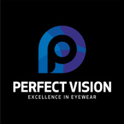 Job offers, jobs at PERFECT VISION INT