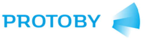 Job offers, jobs at PRO TOBY SRL