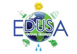 Locuri de munca la EDUSA GREEN ENERGY