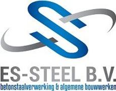 Locuri de munca la Es-Steel