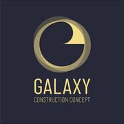 Locuri de munca la Grand Galaxy Concept Group SRL