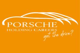Locuri de munca la Porsche Finance Group Romania