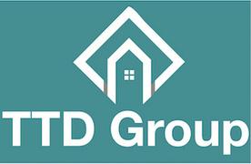 Locuri de munca la Termo Trade Group