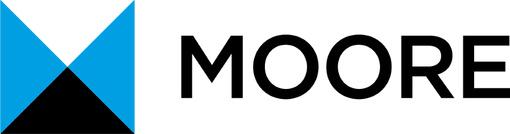 Job offers, jobs at MOORE STEPHENS KSC ADVISORY SRL