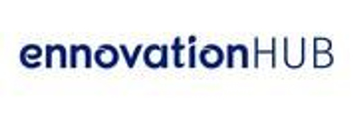 Job offers, jobs at ENNOVATION HOUSE LTD