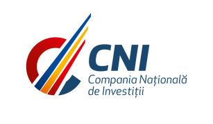 Locuri de munca la Compania Nationala de Investitii