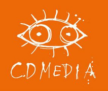 Job offers, jobs at CD MEDIA