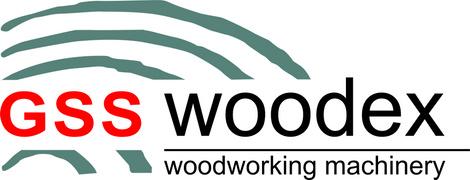 Locuri de munca la GSS WOODEX SRL