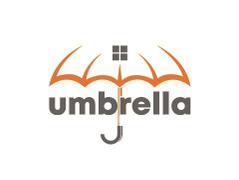 Locuri de munca la Umbrella Finance SRL