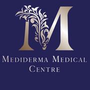Locuri de munca la Mediderma