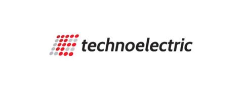 Locuri de munca la TECHNOELECTRIC SRL
