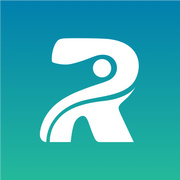 Locuri de munca la RacketPal