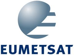 Job offers, jobs at Eumetsat - Europäische Organisation für Wettersatelliten