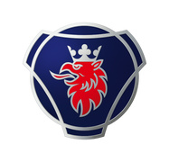 Job offers, jobs at SCANIA ROMANIA