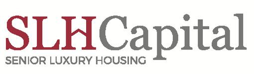 Job offers, jobs at SLH Capital SRL