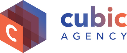 Job offers, jobs at Cubic Agency SRL