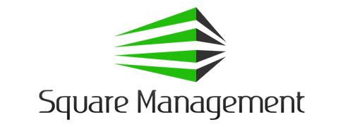 Locuri de munca la Square Management SRL