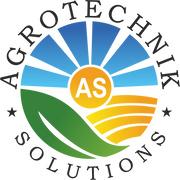 Locuri de munca la AGROTECHNIK SOLUTIONS SRL