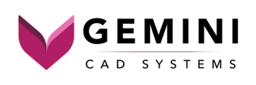 Job offers, jobs at Gemini CAD Systems