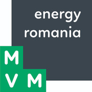 Locuri de munca la MVM Energy Romania