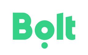 Locuri de munca la BOLT SERVICES RO