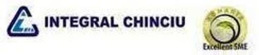 Locuri de munca la Integral Chinciu