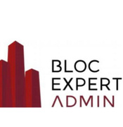 Locuri de munca la Building Expert Admin