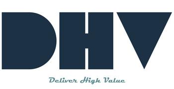 Locuri de munca la D & H VALUE S.R.L.