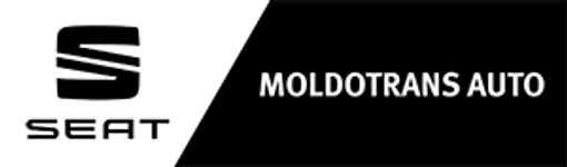 Locuri de munca la Moldotrans Auto S.A.