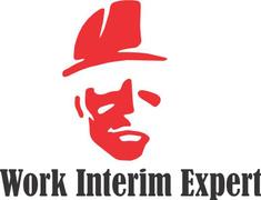 Job offers, jobs at Work Interim Expert