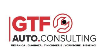 Locuri de munca la GTF AUTO CONSULTING