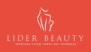 Locuri de munca la Lider Beauty SRL
