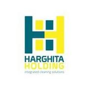 Locuri de munca la HARGHITA HOLDING