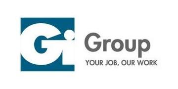 Locuri de munca la Gi Group