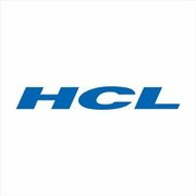 Job offers, jobs at HCL Technologies Ltd