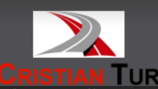 Job offers, jobs at CRISTIAN TUR S.R.L.
