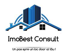 Locuri de munca la SC ImoBest Consult SRL
