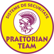 Job offers, jobs at Praetorian Team