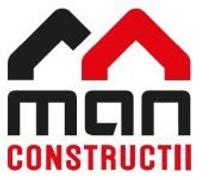 Locuri de munca la SC MAN ELECTRIC COMPANY SRL