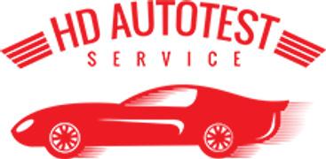 Locuri de munca la HD Autotest Service SRL