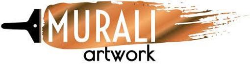 Locuri de munca la Murali-Artwork SRL