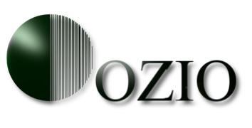 Locuri de munca la SC OZIO SRL