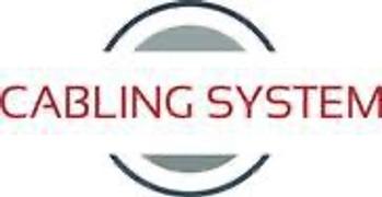 Locuri de munca la CABLING SYSTEM