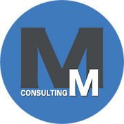Job offers, jobs at Makro-Mikro Consulting GmbH